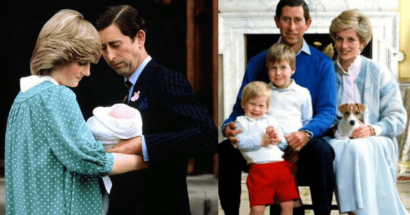 If Prince Charles Had Named His Sons Instead Of Princess Diana Here S What William And Harry Would Have Been Called,Wedding Horror Stories Bridezillas